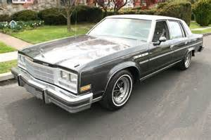 1979 Buick Electra 225 For Sale Used Buick Electra For Sale Carsforsale