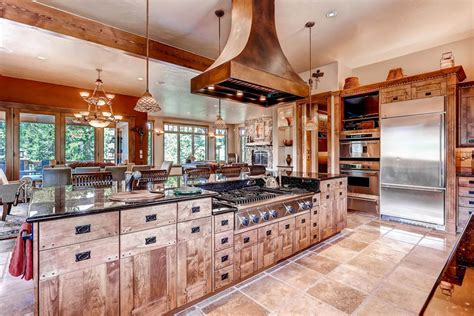Beautiful Cabinets Kitchens by 29 Custom Solid Wood Kitchen Cabinets Designing Idea