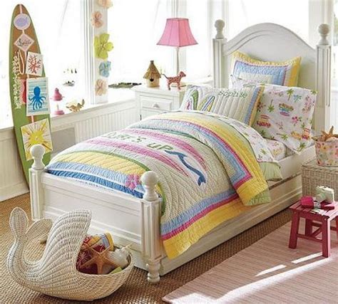 girls surf bedroom 17 best images about teen rooms on pinterest teen girl