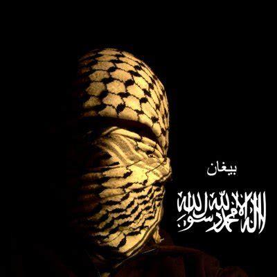 Jatuhnya Sang Imam ranex sang vocalis darah band armageddon menurut bibel