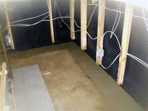 stop basement leaks how to deal with basement leaks new basement ideas