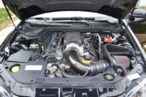 Pontiac G8 Gt Performance Parts by For Sale Supercharged 2009 G8 Gt 580rwhp Tons Of Mods