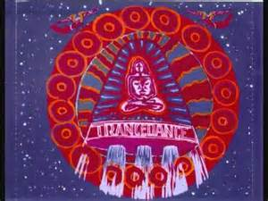 Santana Put Your Lights On by Santana Put Your Lights On Featuring Everlast