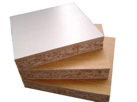 Pre Laminated Board Furniture pre laminated particle board buy pre laminated particle