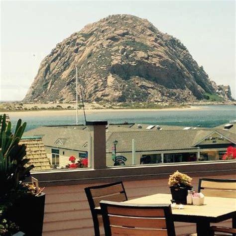 morro bay bungalow bungalow inn and suites morro bay ca california