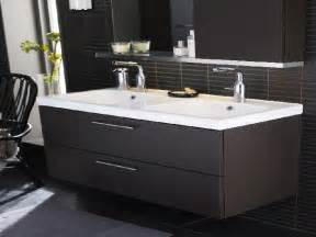 ikea bathroom vanities bathroom design ideas and more