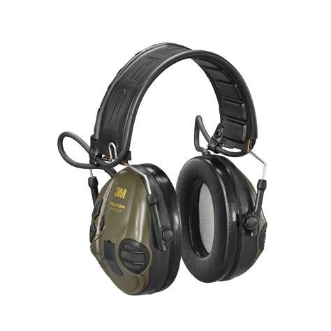 Casque Anti Bruit Pour Dormir 3093 by Acheter Casque Anti Bruit Pas Cher Nos Bons Plans
