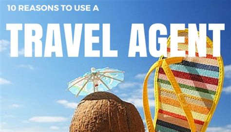 Reasons To Take The New 2 by 10 Reasons To Use A Travel Msc Newswire