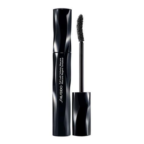 Shiseido Mascara shiseido lash mascara 8 ml bk901 black
