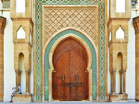 moroccan architecture moroccan architecture wallpaper www pixshark com