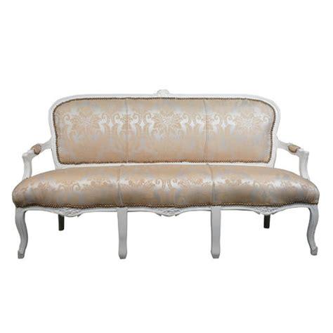 sofa estilo luis xv sof 225 luis xv sill 243 n y muebles de estilo