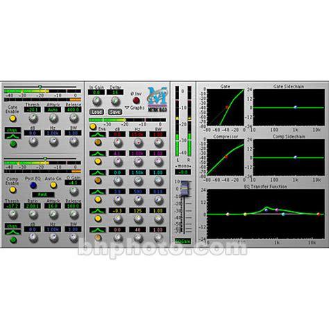 Garageband Zip Metric Halo Channelstrip 3 For Garageband Digital Signal