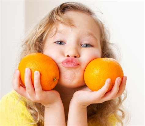 why eat oranges at new year free fruit for children is it really so sweet and