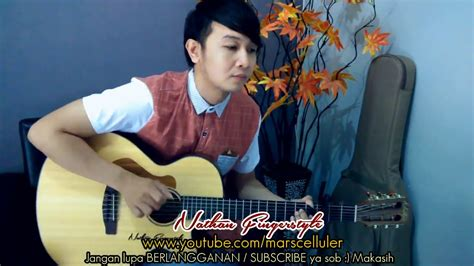 download mp3 dangdut sambalado download nathan sambalado download video mp4 mp3 gratis