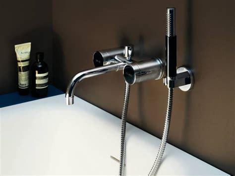 normal  grifos baratos bano #1: grifos-para-ducha-baratos.jpg