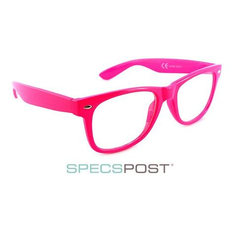1000 images about spectacles on eye glasses