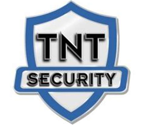 tnt security melbourne vic security alarms installation