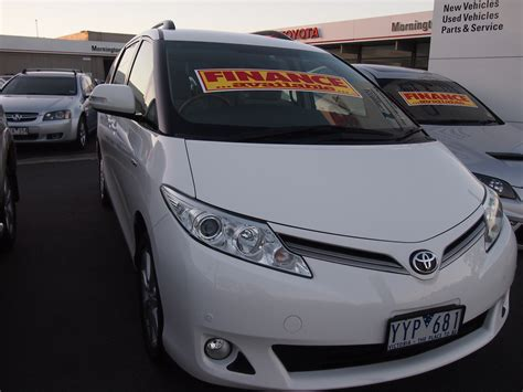 Kia Geelong What S The Best 7 Seater Family Car