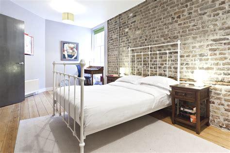 design apartment london interior designers london beautiful home interiors