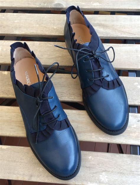 Heels Black Brukat 1000 images about dear shoes i you on