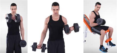 Dumbell Kettler 2 Set 20 Kg stamina dumbell chrome set 15kg with box toko alat fitness
