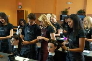 Cosmetology School Why Do Students Enroll In College But Not Cosmo School