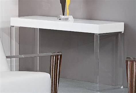 clear acrylic sofa table clear acrylic sofa table sofa outstanding acrylic table