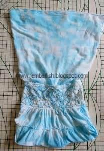 membuat rok anak sendiri membuat sendiri tas cangklong dari rok panjang loexie