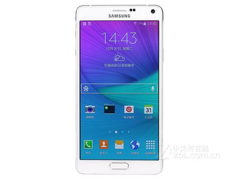 android note 4 samsung galaxy note 4 n910 32gb 4g android phone for at t wireless condition used cell