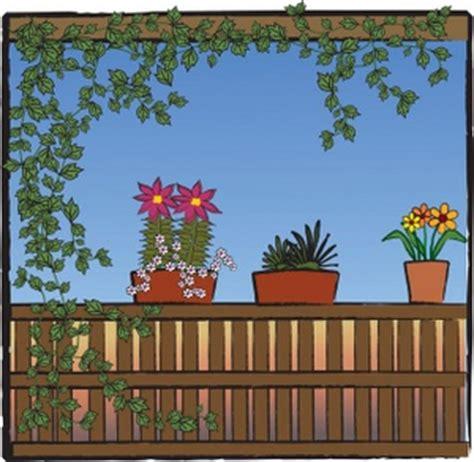 plants clipart image summer porch