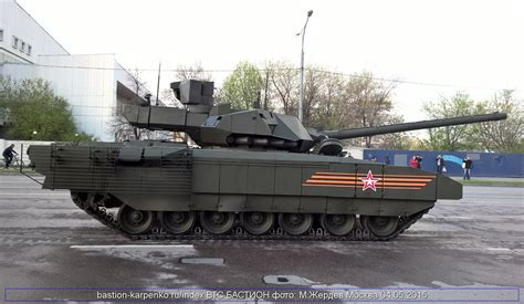 More From 14 by The S Tales More Russian T 14 Battle Tank