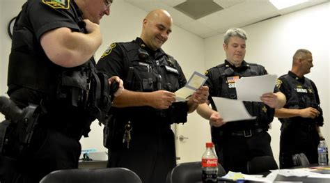 Loudoun County Sheriff S Office by Loudoun Officers Hear From Community We Appreciate You