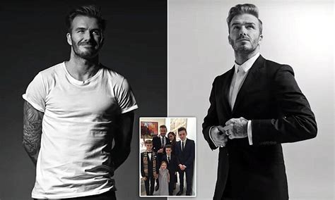 by frances kindon for mailonline david beckham flower david beckham reveals that he can t stand losing to anyone