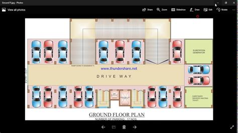 how to work layout in autocad how to work with or set up layout space in autocad youtube