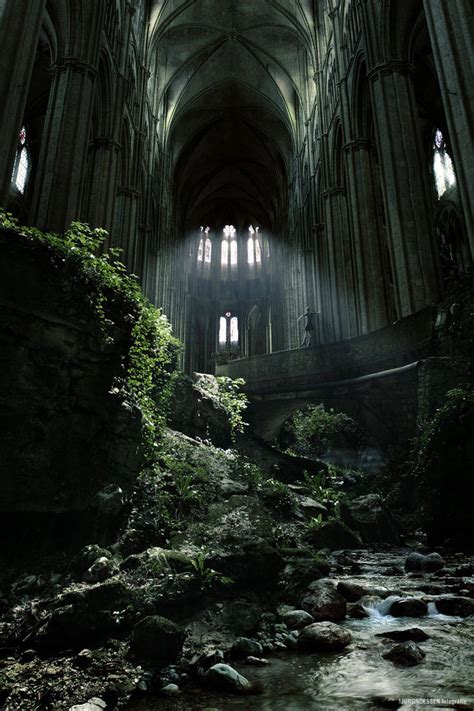 abandoned places in the world 30 eerie abandoned places from around the world 5 is so