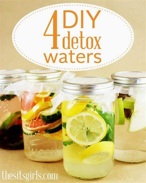 Roxie Detox by 89 Best Images About Refreshing Beverage Ideas On