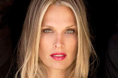 Tips On Home Decorating 21 questions with model actress molly sims thefashionspot
