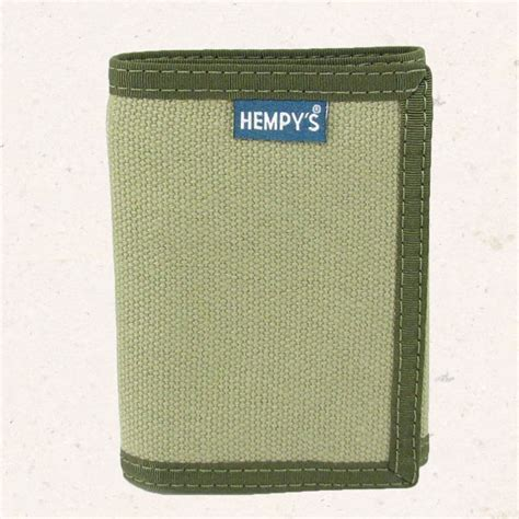 Wallet Patahan wallet green with green trim green wellness