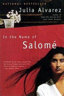 nonfiction books by julia alvarez novels by julia alvarez