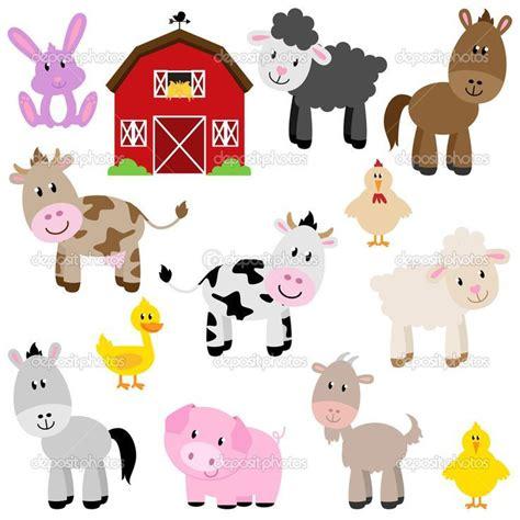 imagenes de animalitos kawaii resultado de imagen para animales terrestres animados cute