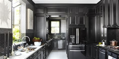 kitchen of the year the 2014 kitchen of the year perfectly nails this year s