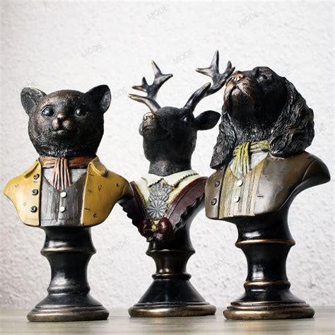 figurines for sale popular deer figurine buy cheap deer figurine lots from