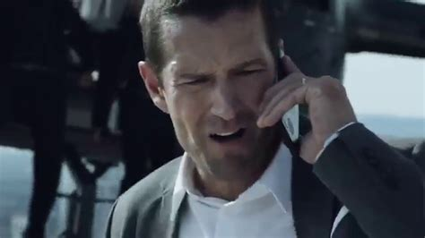 geico spy mom commercial extended content geico guy in spy geico commercial search results for guy in