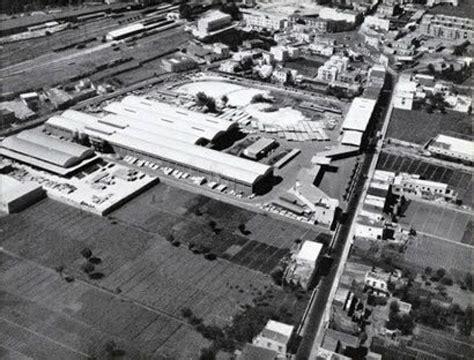 alle porte di napoli cinema ecco il progetto maxi centro commerciale sorger 224