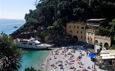 best holidays in italy the top 10 holidays in italy telegraph