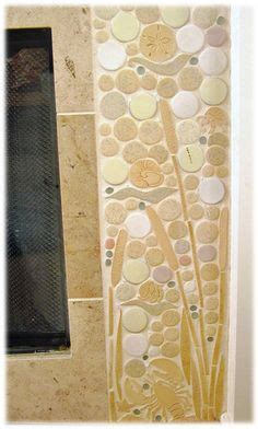 tiles with style fish decorative ceramic tile made shower tiles for custom