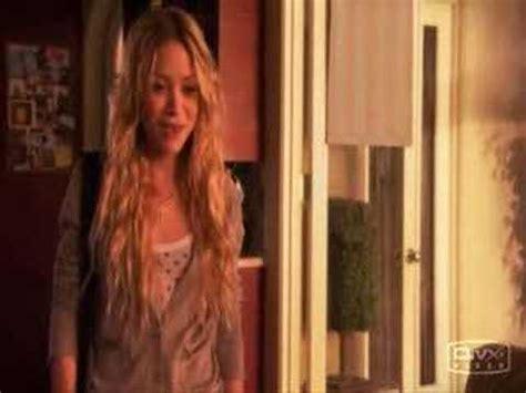 Kate Olsens Weeds Debut by Kate As Tara In Weeds