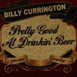 Bad Day Of Fishin Billy Currington Billy Currington S Albums Albums
