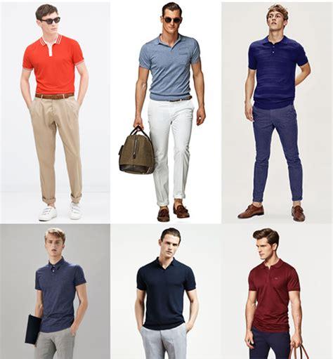 Kaos Kencing pacar anda ingin keren coba cara mengombinasikan pakaian