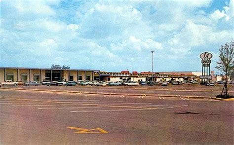 Detox Center In Waco by Lake Air Shopping Center Waco Tx 1960s Vintage Malls
